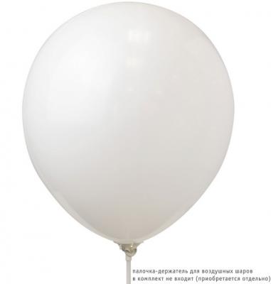 Фото - Набор шаров Action! Шары 30 см 10 шт набор шаров action шары воздушные 10 шт