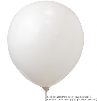 Набор шаров Action! Шары воздушные 25 см 50 шт