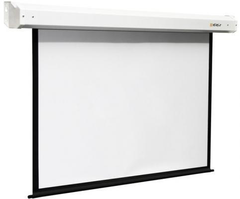 Экран 168x300см Digis Electra-F DSEF-16906 16:9 настенно-потолочный рулонный (моторизованный привод) экран настенно потолочный digis electra dsem 162405 240х240см 16 9