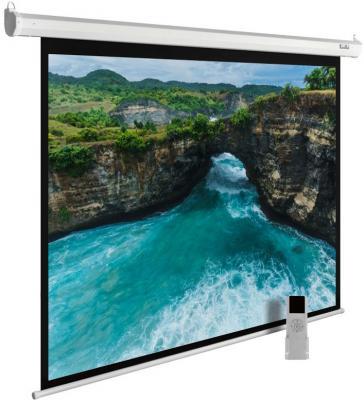 Картинка для Экран настенно-потолочный Cactus CS-PSME-200X150-WT 150 x 200 см