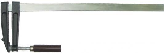 Струбцина BIBER 78251 тип F 300х50мм Арт. 85875 диск fr replica lr39 9xr20 5x120 мм et45 m gra