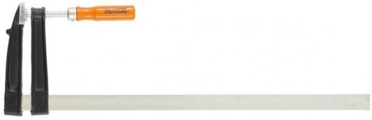 Струбцина SPARTA 204415 f-образная 500 х 120 х 570мм струбцина stayer f образная 50х250мм 3210 050 250