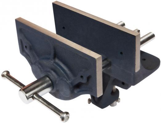 Тиски WILTON 65019EU переносные столярные тиски wilton mmv sp 50 фрезерные прецизионные 50х50мм