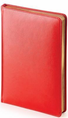 Ежедневник недатированный Bruno Visconti Sidney Nebraska A5 искусственная кожа 3-128/08 visconti visconti vs 375 98