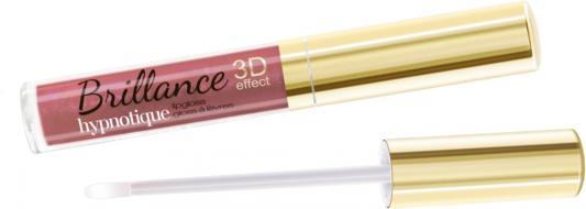 Блеск для губ Vivienne Sabo Brillance Hypnotique тон 45 D215100113 (с 3Д эффектом) кальян 3д модель