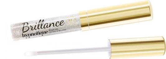 Блеск для губ Vivienne Sabo Brillance Hypnotique тон 21 D215100116 (с 3Д эффектом) кальян 3д модель