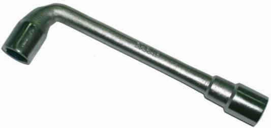 Ключ SKRAB 44213 L-образный 13мм набор бит skrab 43902