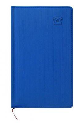 Телефонная книга Index 9073215120000 A5 192 листа