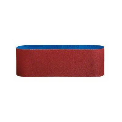 Лента шлиф.бесконечная BOSCH 2608606076 3шт 75x533мм K320 для дерева и краски цена за упаковку 3шт. икра красная лососевая меридиан 310г ст банка