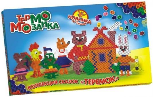 Мозайка Эра Теремок С-155-57238307