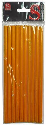 Набор карандашей SPONSOR BP/SLB012/SPEC/10 10 шт 660 013b09g4 01 circular mil spec tools hardware