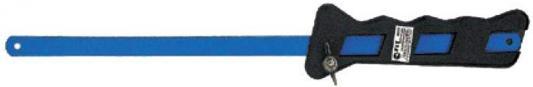 Ножовка FIT 40040 по металлу, 300мм fit люкс 300мм 70164