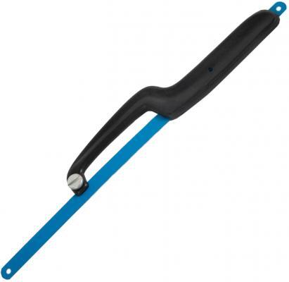 Ножовка FIT 40041 по металлу, 300мм fit люкс 300мм 70164