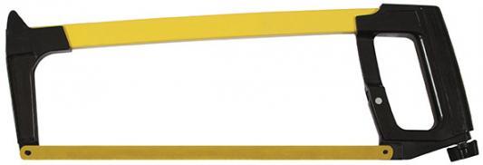 Ножовка FIT 40070  по металлу 300мм профи усиленная возможность установки полотна под углом 90 гр. п