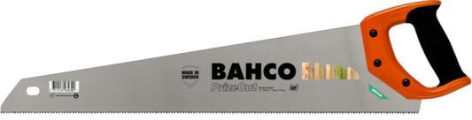 Ножовка BAHCO NP-16-U7/8-HP 400мм 16 по дереву стамеска bahco comfort 424p 16
