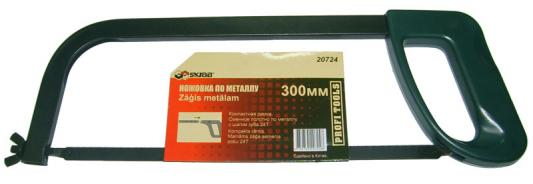 Купить Ножовка SKRAB 20724 300мм, по металлу стандарт