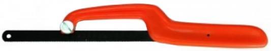 Ножовка WEDO WD546-02 по металлу мини 150 мм цены онлайн