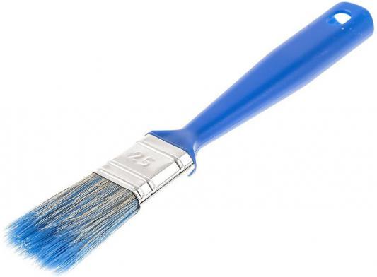 Кисть для лаков Hammer Flex 237-022 25х12 (пласт. ручка) кроссовки nike flex show tr 525729 007 022