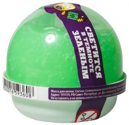 Купить Жвачка для рук жвачка для рук NanoGum Жвачка для рук полимер зеленый, Интерактивные мягкие игрушки