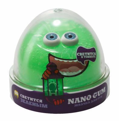 Жвачка для рук жвачка для рук NanoGum Жвачка для рук полимер зеленый жвачка для рук жвачка для рук nanogum жвачка для рук полимер зеленый