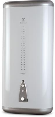 Водонагреватель накопительный Electrolux EWH - 80 Centurio Digital 2 2000 Вт 80 л