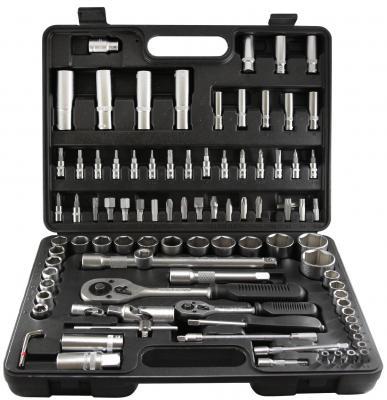 Набор инструментов Vira 305014 95предметов цены