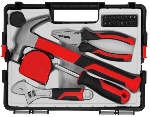 Набор инструмента VIRA MASTER (305086) 22 предмета набор инструмента vira 305057