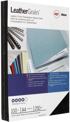 Обложка с текстурой под кожу, А4, темно-синяя, картон, 100 шт/уп|1 100% new sr1yw n3540 bga chipset