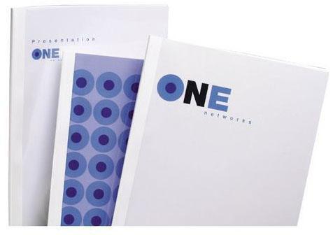 Фото - Обложка, белый шелк, А4, ширина корешка 4 мм, для переплета 40 л., белая, 100 шт/уп. planet nails цветные фигурные стразы в ассортименте 76 видов 5 шт уп планет нейлс 40