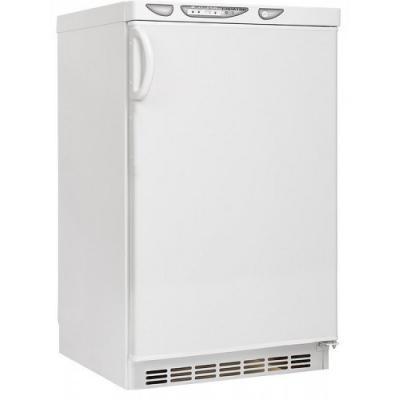 Морозильная камера Саратов 106 (мкш-125) белый цены