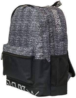 Рюкзак ACTION городской, размер 44х30х18 см, с принтом, мягкая уплотненная спинка, д/мальчиков рюкзак сумка action городской размер 38x27x12 см мягкая спинка серый с черным карманом унисекс