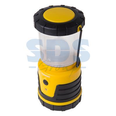 Фонарь для кемпинга Rexant rx-130 фонарь бита для самообороны rexant rx 410