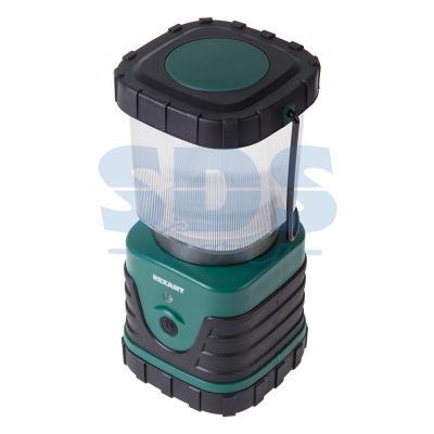 Фонарь для кемпинга Rexant rx-137 фонарь бита для самообороны rexant rx 410