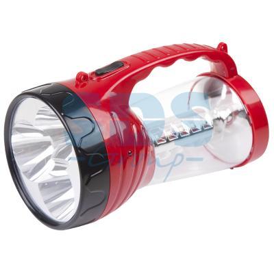 Фонарь заряжаемый REXANT CH-005 yeelight ночник светодиодный заряжаемый с датчиком движения
