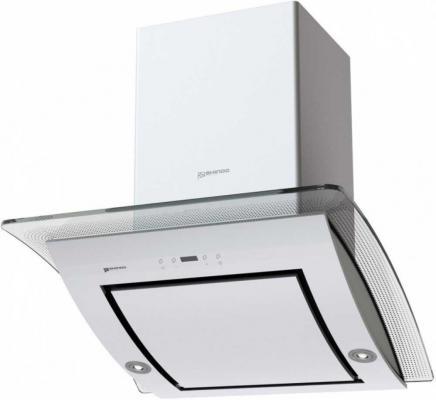 SHINDO ALIOT PS 60 W/OG 3ETC Вытяжка кухонная