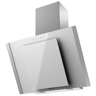 SHINDO OSTARIA sensor 60 SS/WG Вытяжка кухонная вытяжка встраиваемая в шкаф 60 см shindo maya sensor 60 1m b bg