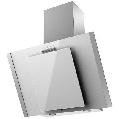 SHINDO OSTARIA 60 SS/WG Вытяжка кухонная вытяжка 60 см shindo ostaria sensor 60 ss bg