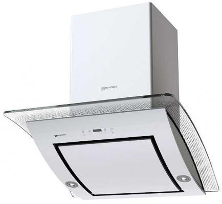 SHINDO ALIOT PS 90 W/OG 3ETC Вытяжка кухонная