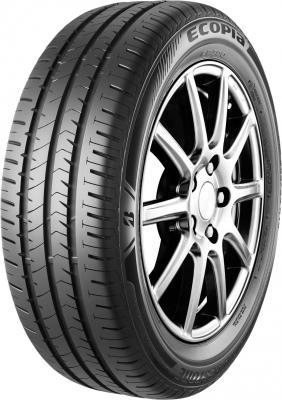 цена на Шина Bridgestone Ecopia EP300 225/45 R17 91V