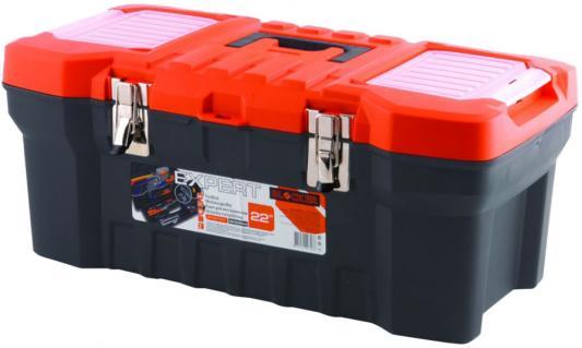 Ящик BLOCKER П3732-1 для инструмента Expert с металлическим замком 22 top quality optolong 2 inch uv ir cut filter blocker