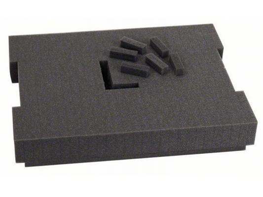 вкладыш BOSCH 1600A001S0 для L-Boxx 102