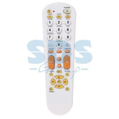 лучшая цена Пульт универсальный для телевизора REXANT RX-951