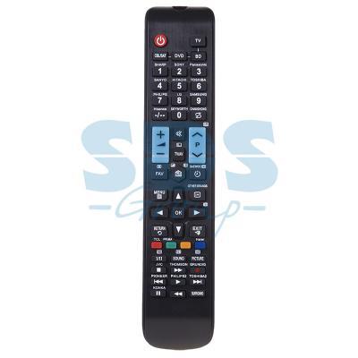 Пульт универсальный для телевизора с функцией SMART TV ST-01 цена