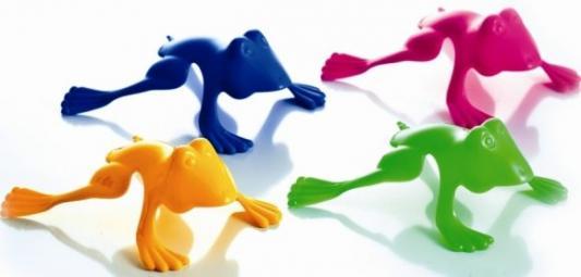 Набор игрушек Биплант КВА №1 9 см 12011