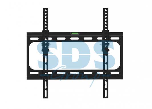 Кронштейн для LED телевизора 26-55 наклонный Rexant® кронштейн для тв наклонный mart 402sl white