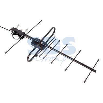 Антенна REXANT RX-405 антенна автомобильная rexant rx 504