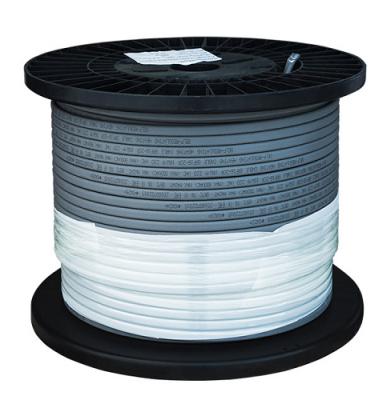 Купить Саморегулируемый греющий кабель SRL30-2CR (экранированный) (30Вт/1м), 250М REXANT