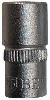 Головка BERGER BG-14S12 головка berger bg 12sd08