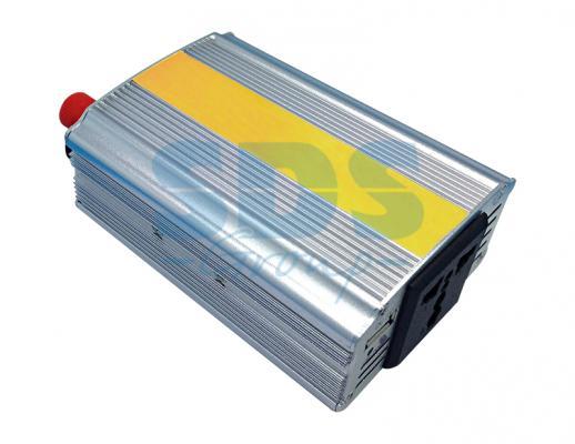 Автомобильный инвертор 300W 12V - 220V c USB REXANT инвертор сварочный ресанта саи 160 190 240в 10 160а 1 0 4 0мм