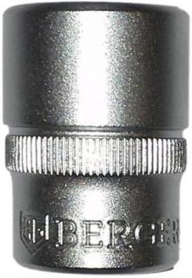 Головка BERGER BG2040 головка berger bg2050